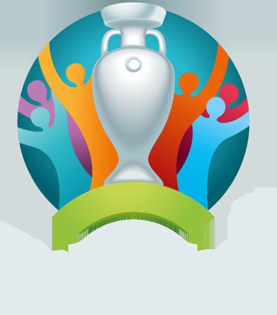 Uefa Euro 2020.