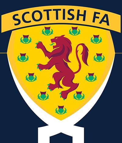 Scottish Football Association.