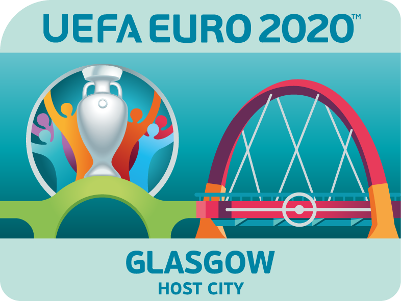 uefa euro 2020 - photo #6